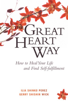 The Great Heart Way
