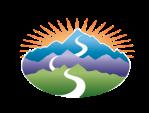 avs_logo