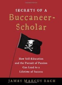 buccaneer-scholar