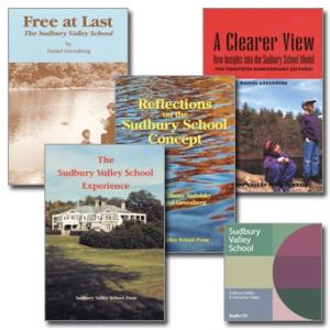 sets_getting_books_lg