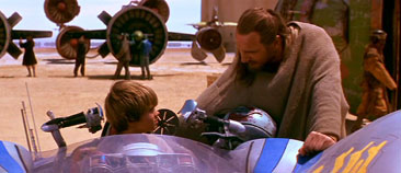 http://www.destinationhollywood.com/movies/starwars/images/moviequotes/starwars1_clip11.jpg