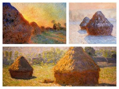monet-haystacks